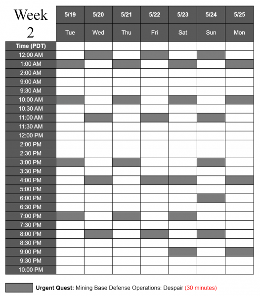 File:Schedule2.png