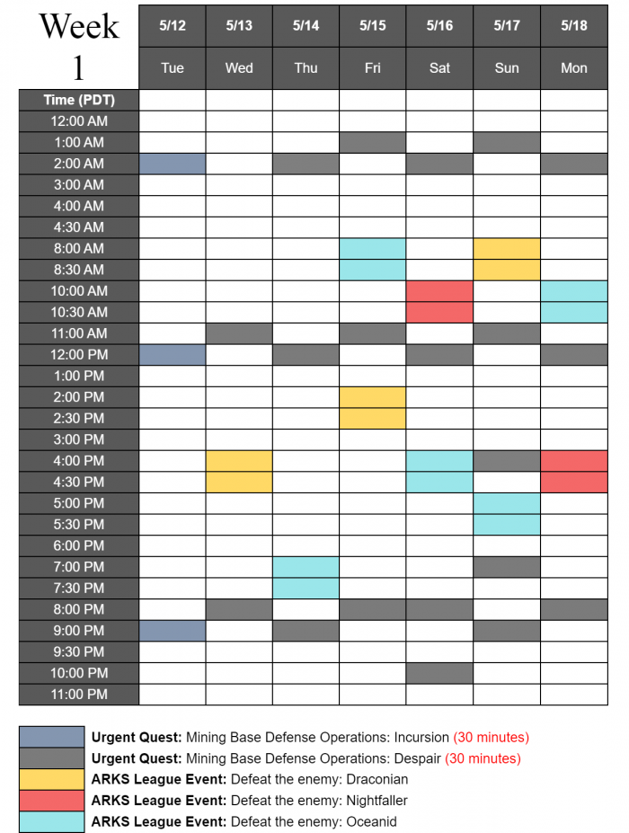 Schedule1.png